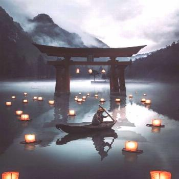 Kyoto, Japan. 15 Truly Astounding Places To Visit In Japan.